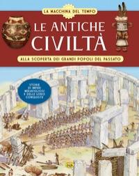 Le antiche civiltà