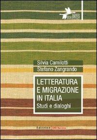 Letteratura e migrazione in Italia