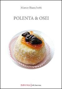 Polenta & osei