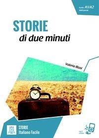 Storie di due minuti