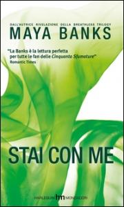 Stai con me