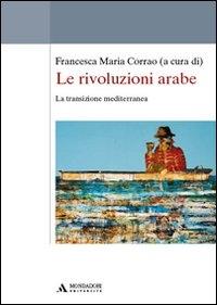 Le rivoluzioni arabe