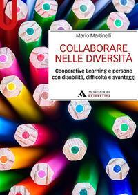 Collaborare nelle diversità