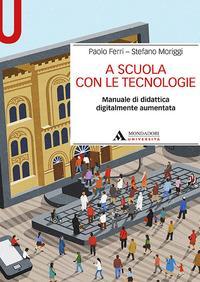 A scuola con le tecnologie