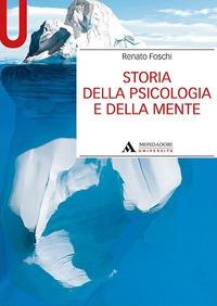 Storia della psicologia e della mente
