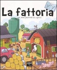La fattoria