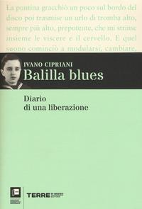 Balilla blues