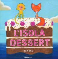 L'isola dessert