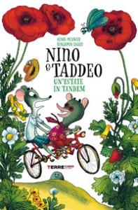 Nino & Taddeo