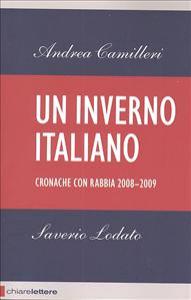 Un inverno italiano