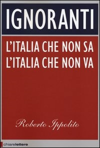 Ignoranti