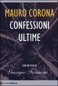 Confessioni ultime [DVD]