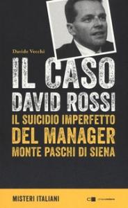 Il caso David Rossi