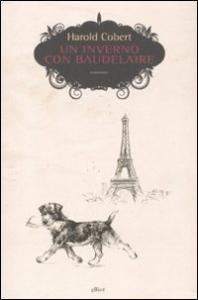 Un inverno con Baudelaire