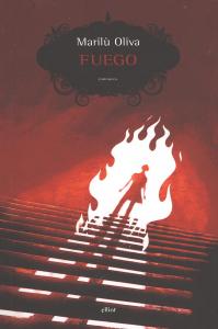Fuego / Marilù Oliva