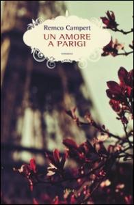 Un amore a Parigi