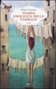 Teoria idraulica delle famiglie