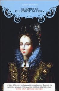Elisabetta e il conte di Essex