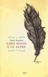 Lady Susan e le altre