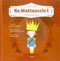 Re Matteuccio 1.