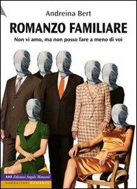 Romanzo familiare