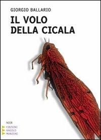 Il volo della cicala