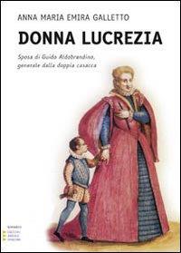 Donna Lucrezia