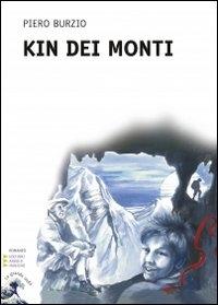 Kin dei monti