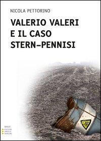 Valerio Valeri e il caso Stern-Pennisi