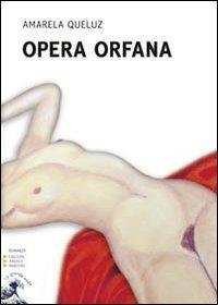 Opera orfana