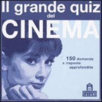 Il grande quiz del cinema