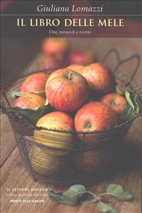 Il libro delle mele / Giuliana Lomazzi