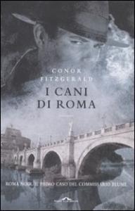 I cani di Roma