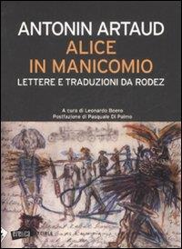 Alice in manicomio