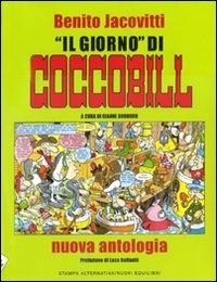 Il giorno di Coccobill