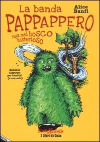 La banda Pappappero
