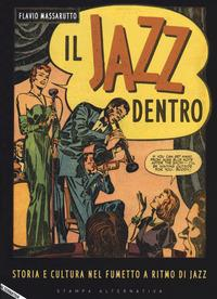 Il jazz dentro