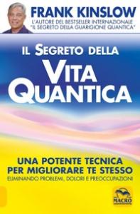 Il segreto della vita quantica