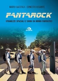 Fantarock