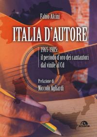 Italia d'autore
