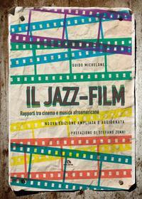 Jazz-film