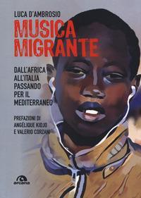 Musica migrante