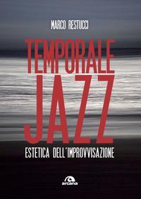 Temporale jazz