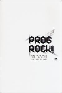 Prog rock!