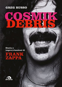 Cosmik Debris