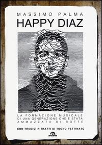 Happy Diaz