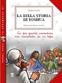 La bella storia di Yoshua