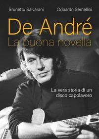 De André, La buona novella