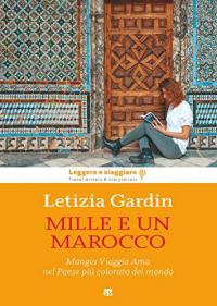 Mille e un Marocco