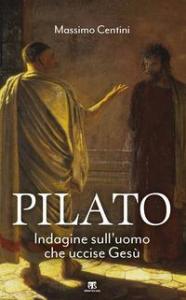 Pilato